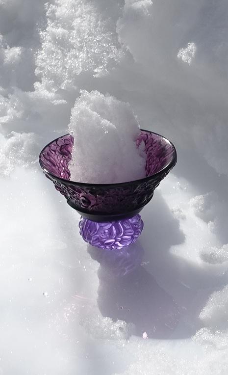 まぶさび茶・雪1.jpg