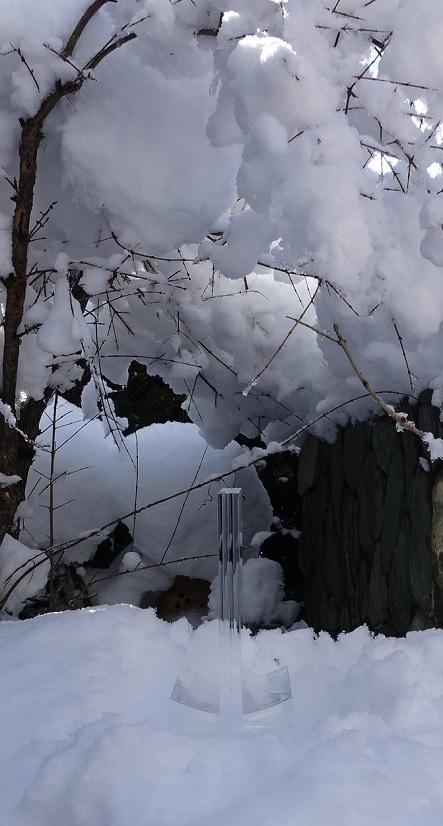 まぶさび鏡・雪景色.jpg