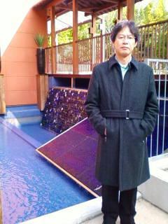ギヤマンの庭3.JPG